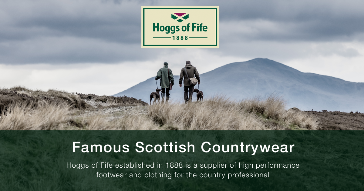www.hoggs.co.uk
