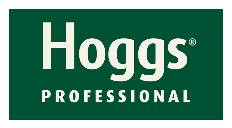 Image for Hoggs Professional