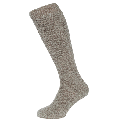Image for H421 Country Long Socks
