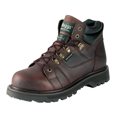 Image for Typhoon-WSL Lace-up Boots