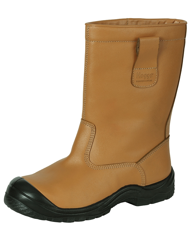 Image for Classic R1 Safety Boots