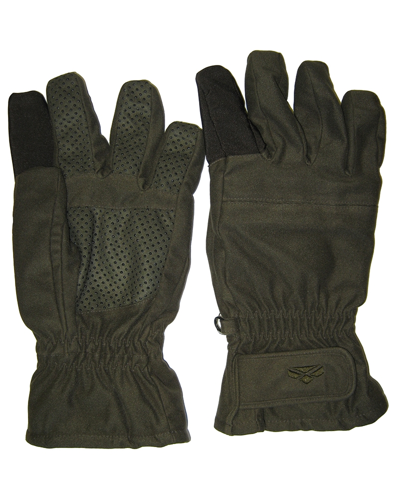 Image for Field Pro Hunting Gloves