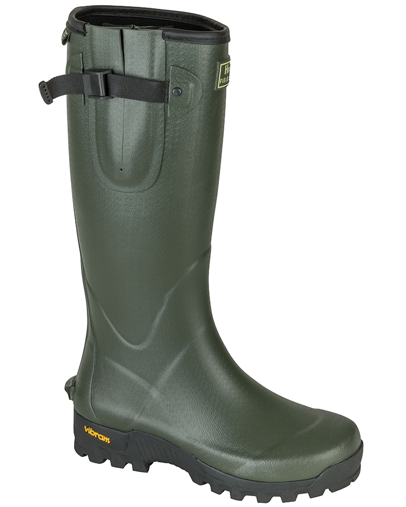 Image for Field Sport 365 Rubber Boot