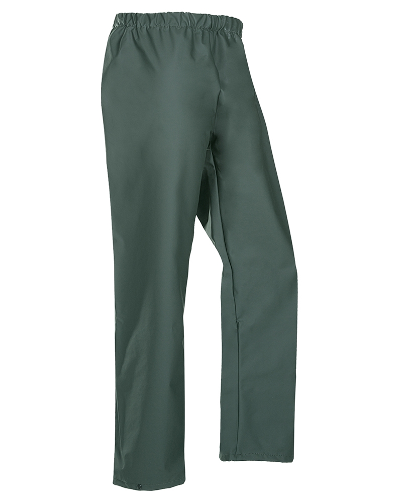 Image for Flexothane Waterproof Trousers (4500)