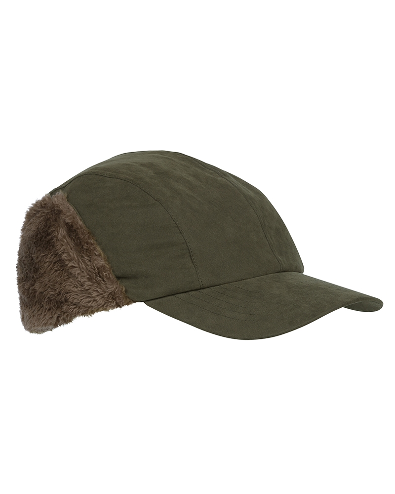 Image for Glenmore W/P Hunting Cap