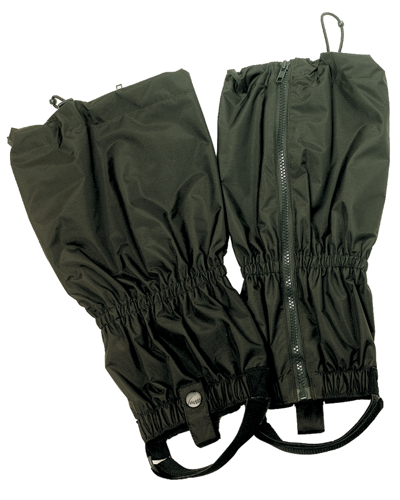 Image for Green King Waterproof Gaiters