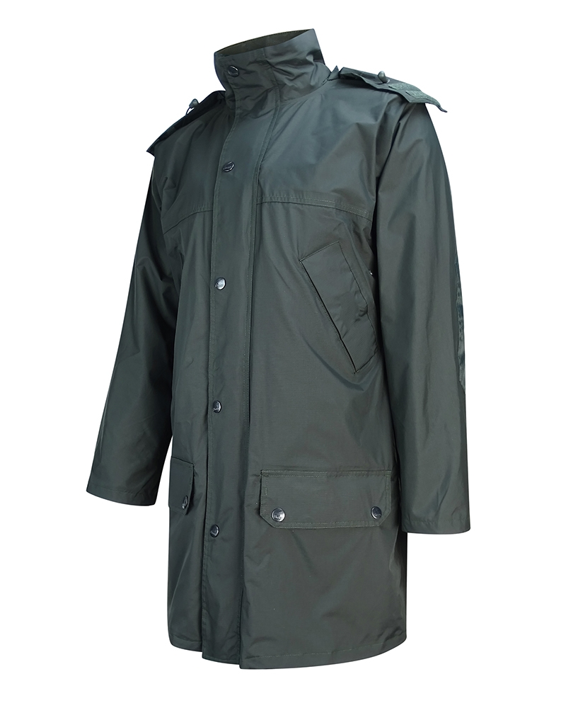 Image for Green King Waterproof Jacket