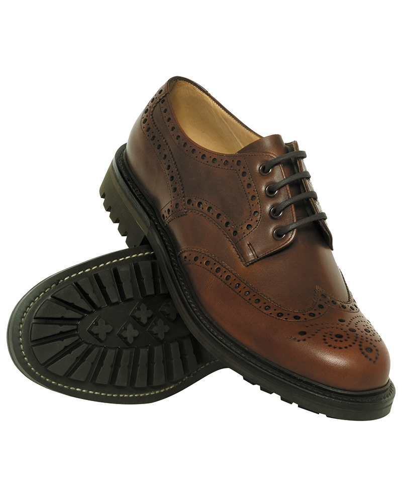 Image for Glengarry Shoe