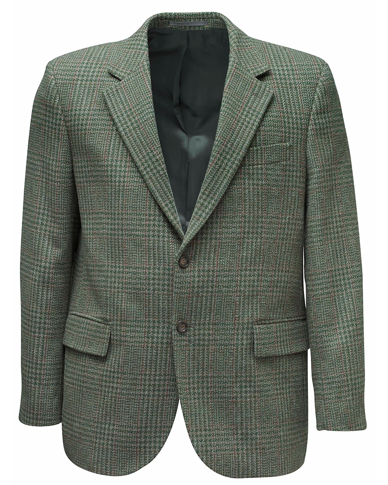 Image for Invergarry Tweed Sports Jacket