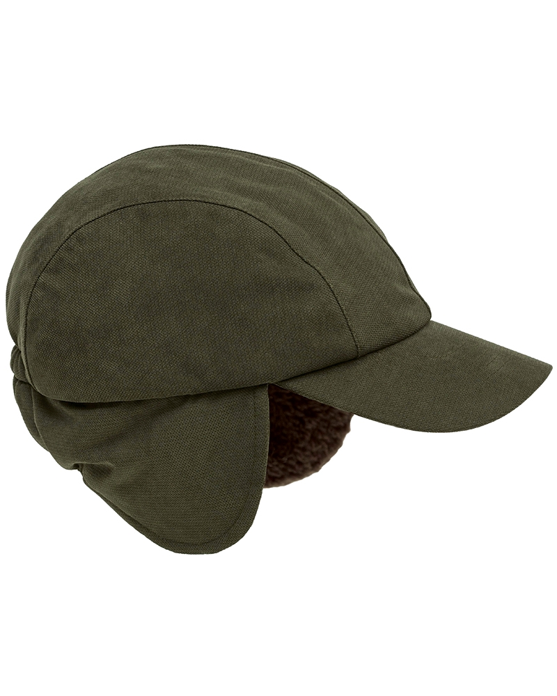Image for Kincraig W/P Hunting Cap