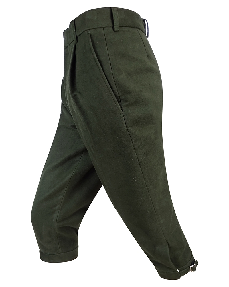 ee7f574743a6b Mens Trousers | Hoggs of Fife