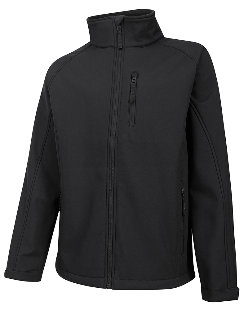 Image for Magma Softshell Jacket