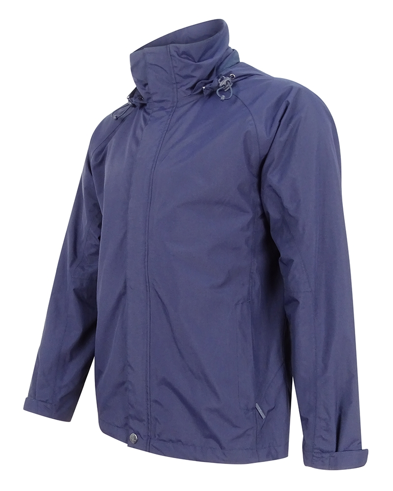 Image for Cheviot Waterproof Jacket
