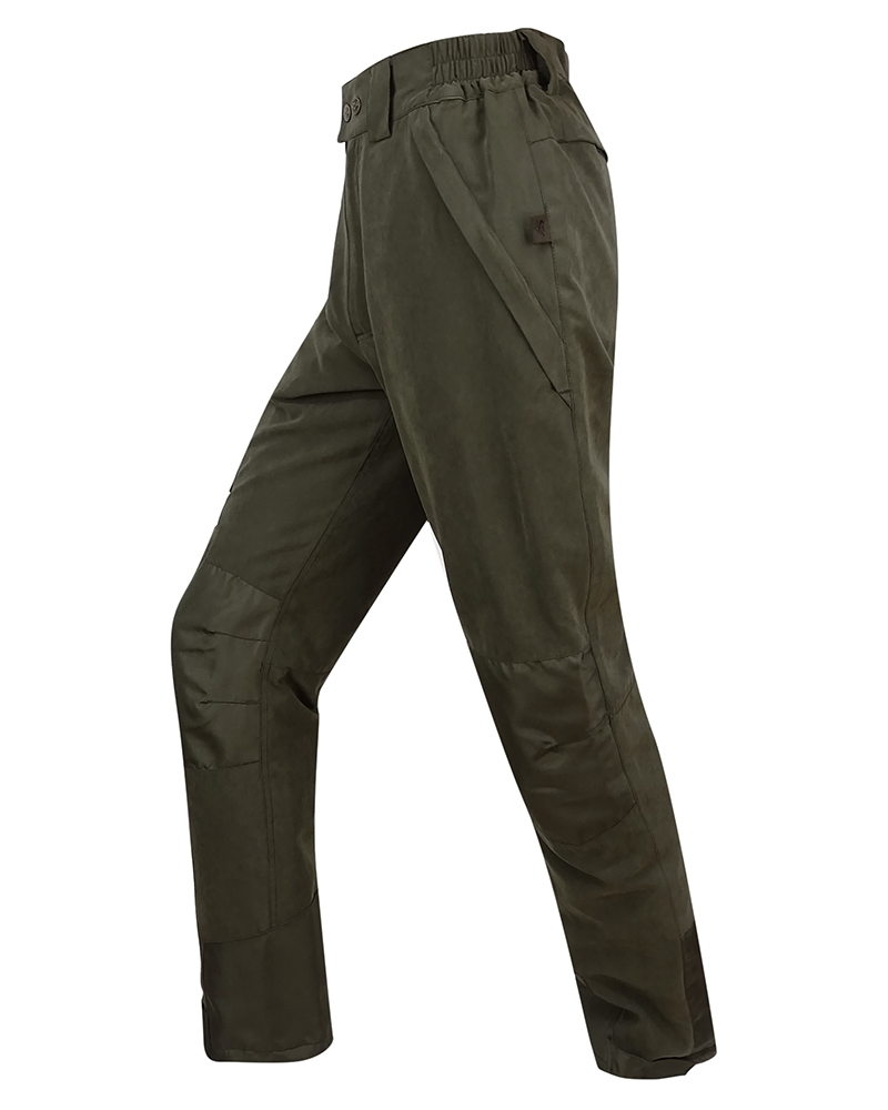 Image for Glenmore Waterproof Shooting Trousers