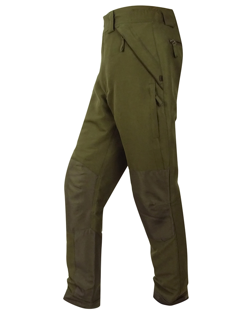 Image for Kincraig W/P Field Trousers