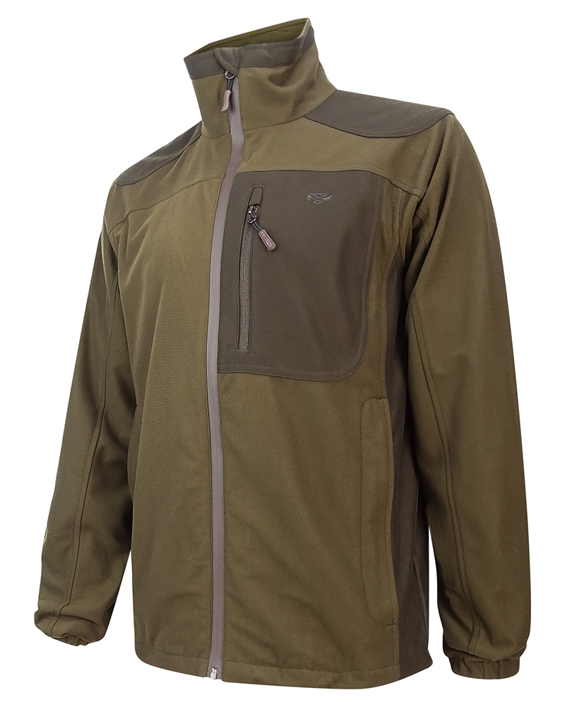 Image for Kinross W/P Field Jacket