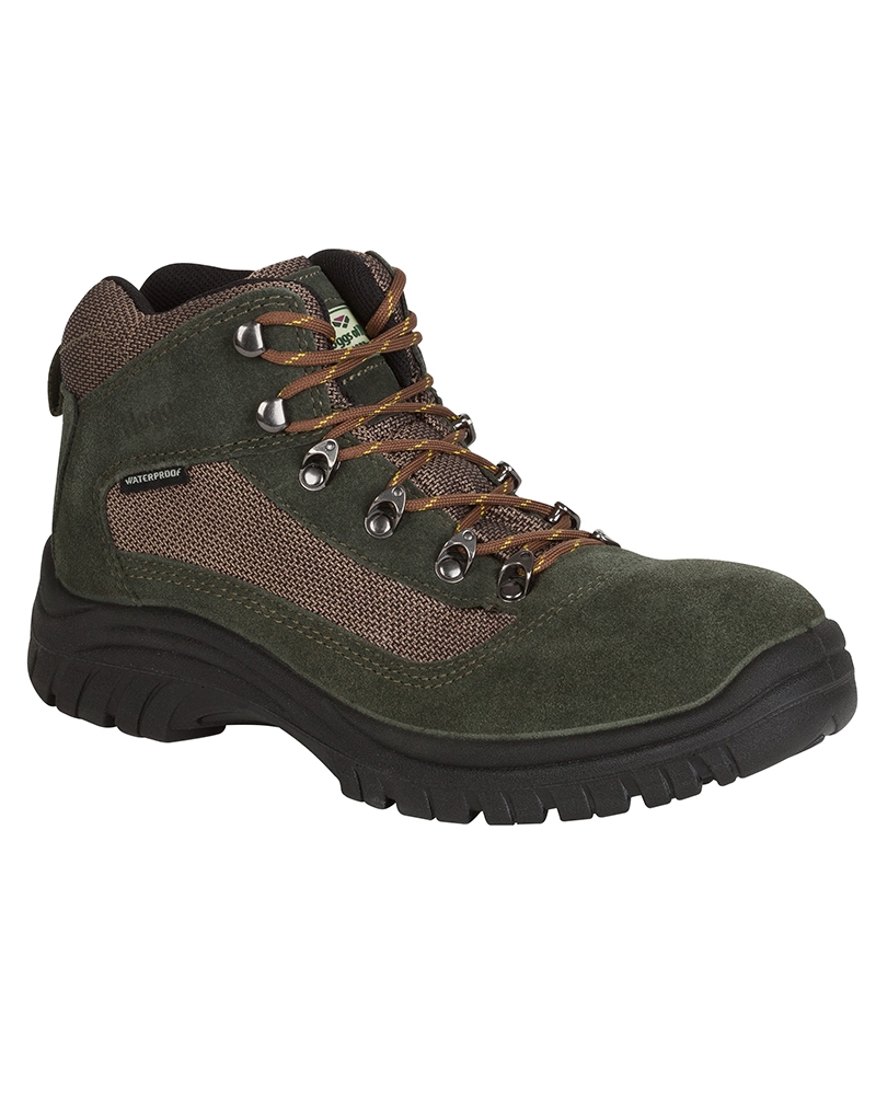 Image for Rambler W/P Hiking Boot