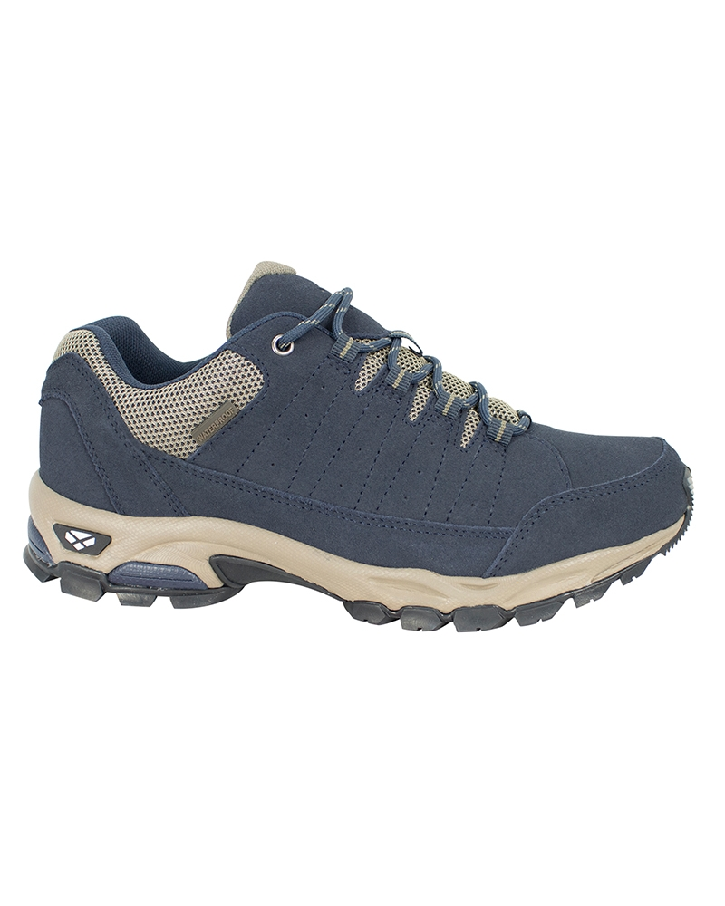 Image for Cairn II Waterproof Hiking Shoes