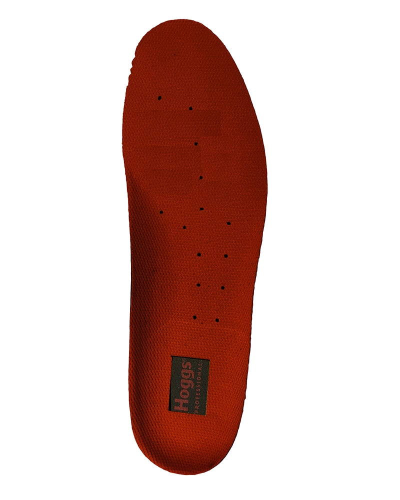 Image for Insoles