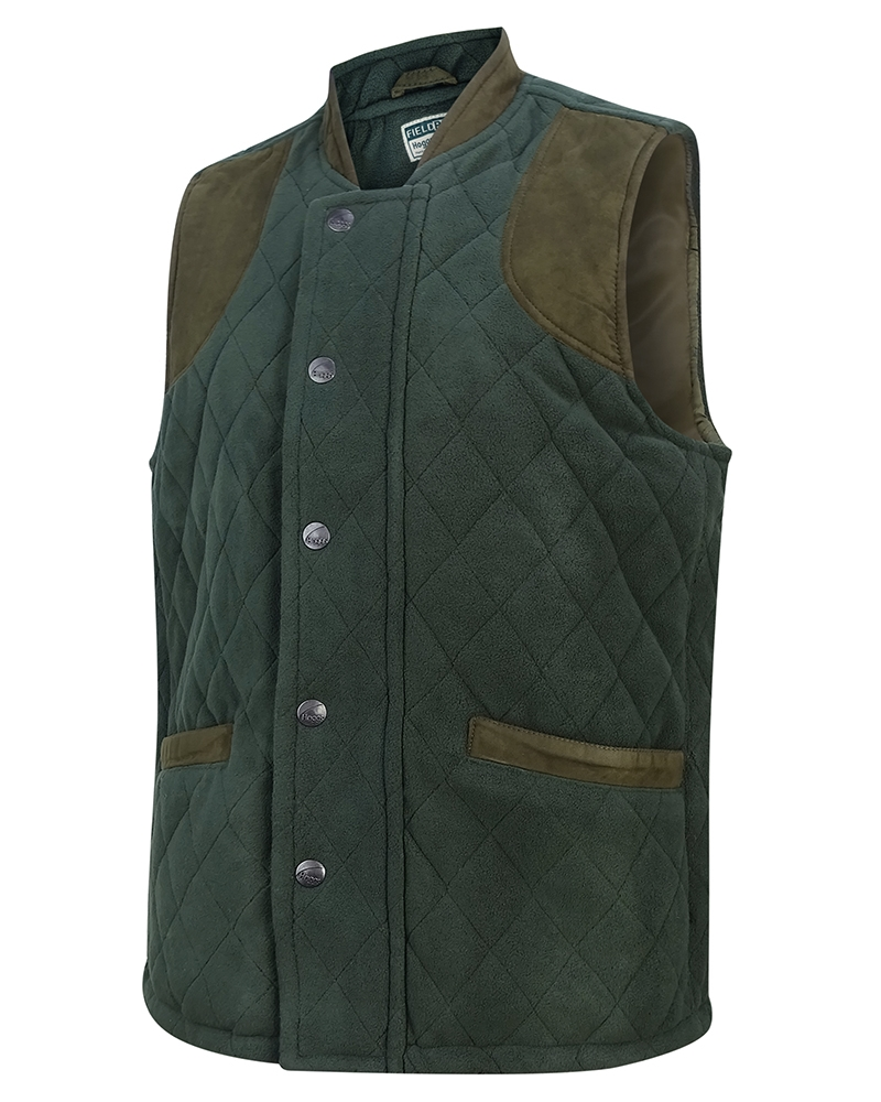 Image for Banchory Shooting Waistcoat