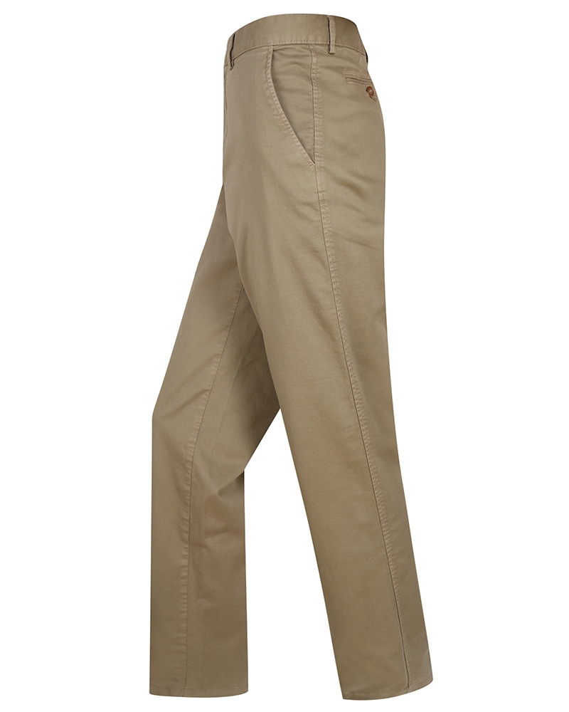 Image for Beauly Chino Trousers