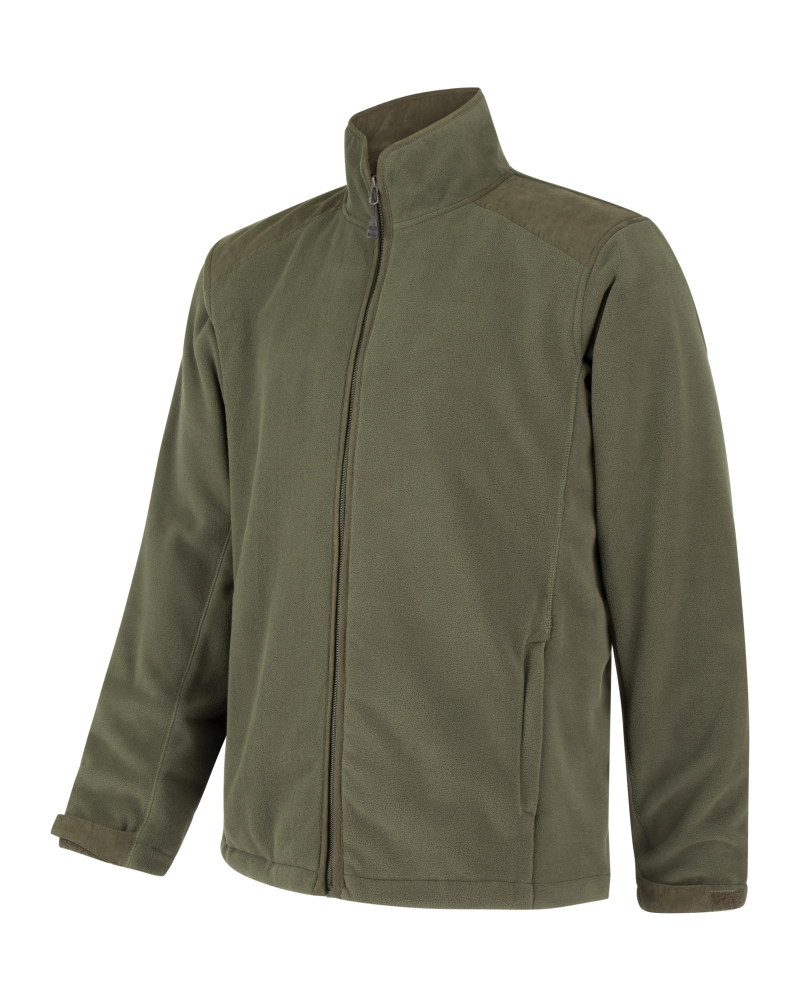 Image for Countryman Lt Wgt Wp Fleece Jacket