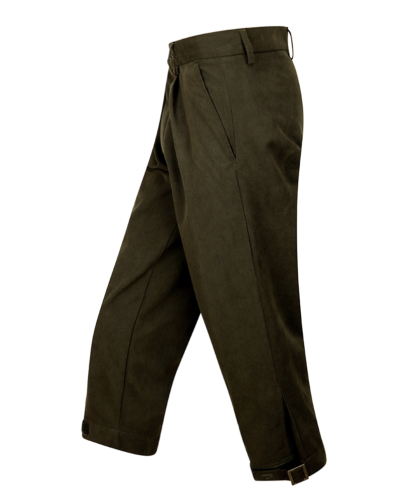 Image for Struther Waterproof Breeks
