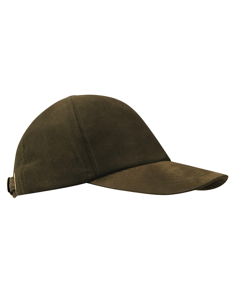 Image for Struther Waterproof Baseball Cap