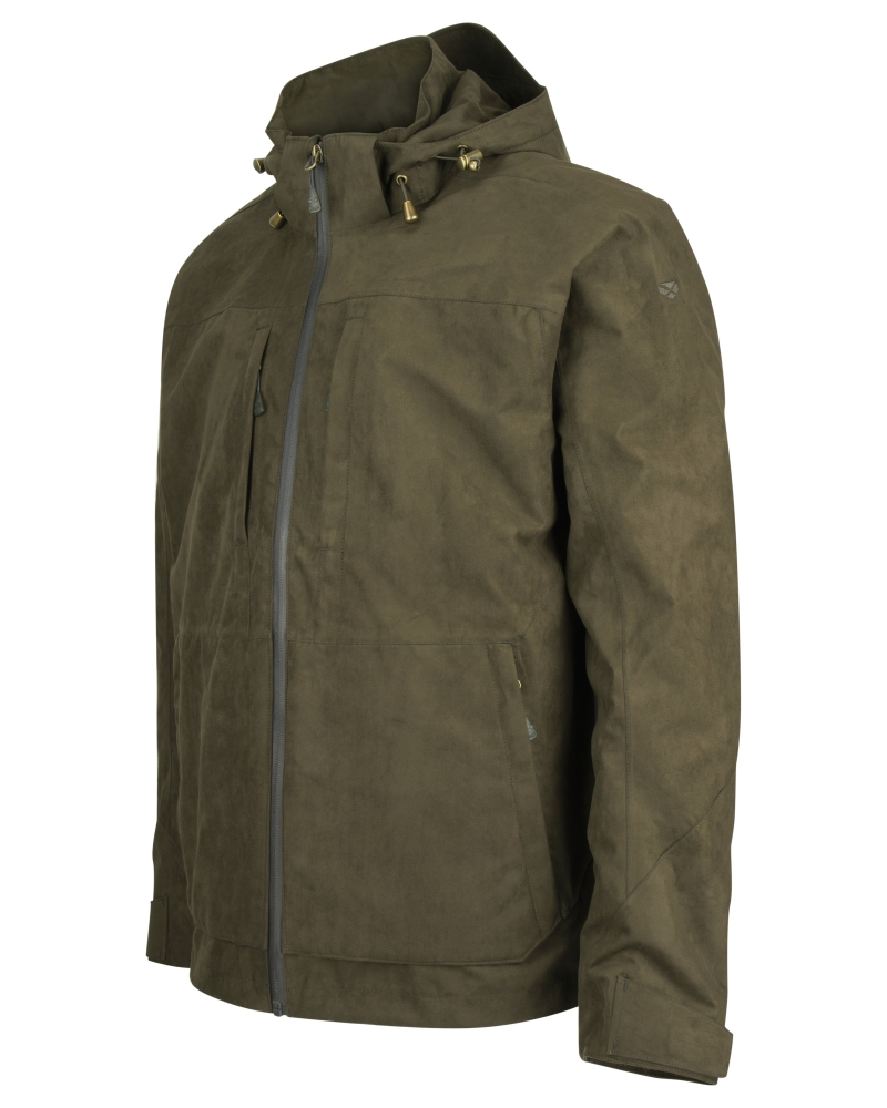 Image for Rannoch Light Weight W/p Shooting Jacket