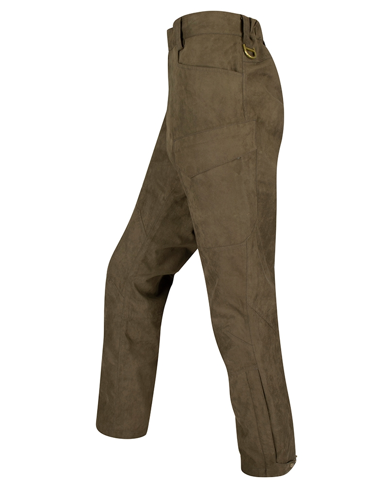 Image for Rannoch Lightweight W/P Shooting Trousers
