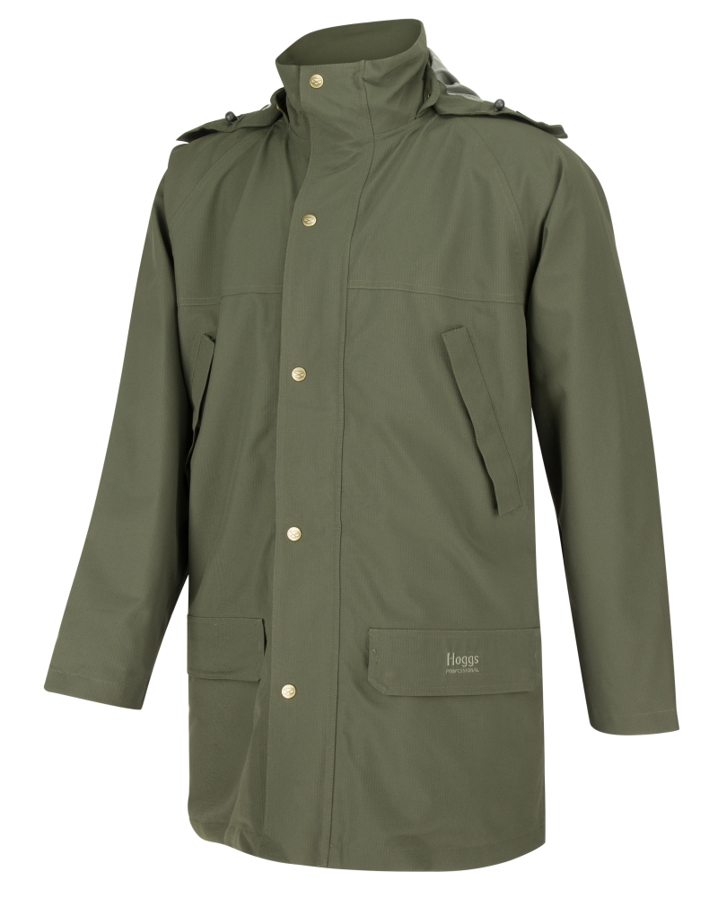 Image for Green King Ii Waterproof Jacket