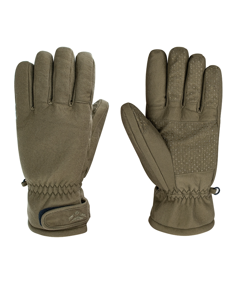 Image for Kinross Waterproof Gloves