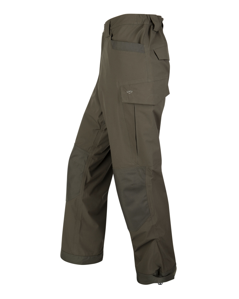 Image for Culloden Waterproof Trousers