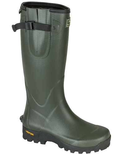 Field Sport 365 Rubber Boot
