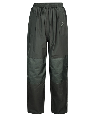 Green King W/P Overtrousers