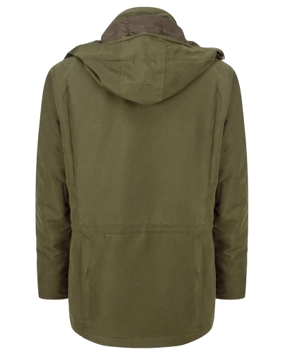 Kincraig WP Field Jacket