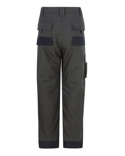 Granite Active Ripstop Unlined Trousers