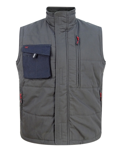 Granite Active Ripstop Gilet