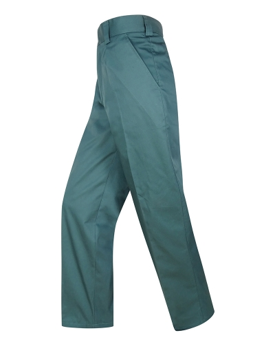 Bushwhacker Pro Thermal Lined Trousers (Spruce)