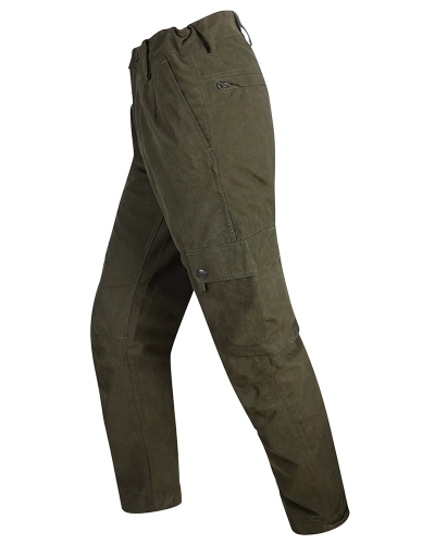Struther W/P Field Trousers